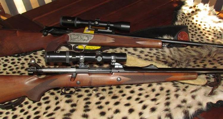 Hk mp5 firearms brasil caada africana kalahari parte i fandeluxe Choice Image