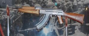 AK47-ORIGINAL