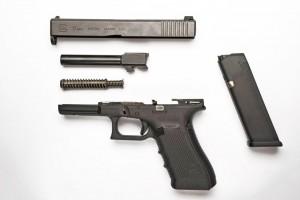 Glock17-gen3-gen4-022