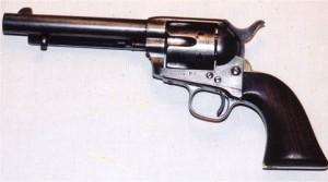 colt1873