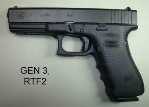 glock_17_rft2_1