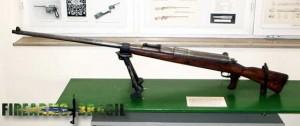 tankgewehr01