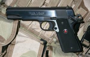 Colt_Delta_Elite_pistol