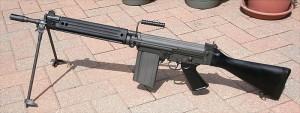 STG58C