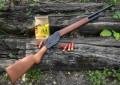 WINCHESTER M1887 / M1901