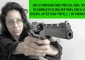 PORQUE TER ARMAS É UM DIREITO!