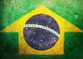 Escritor da NRA fala sobre retomada de direito dos brasileiros às armas