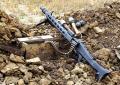 MG 42 – A DEVASTADORA METRALHADORA ALEMÃ