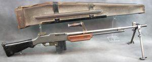 B.A.R M1918A2