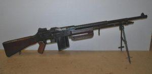 Colt R75 (M1925)