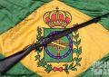MOSQUETÃO CHUCHU – UMA ARMA BRASILEIRA ESQUECIDA